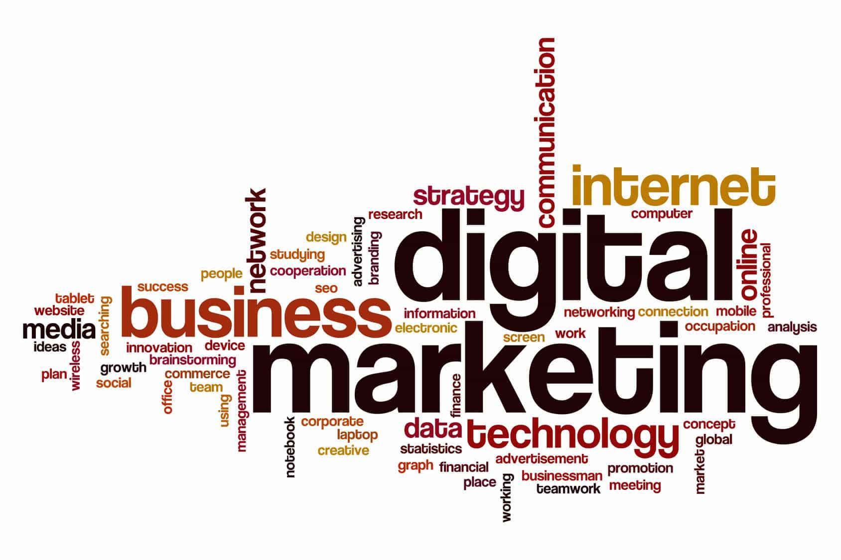 92721559554613types-of-digital-marketing.jpg