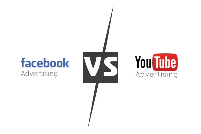 facebook-vs-youtube.jpg