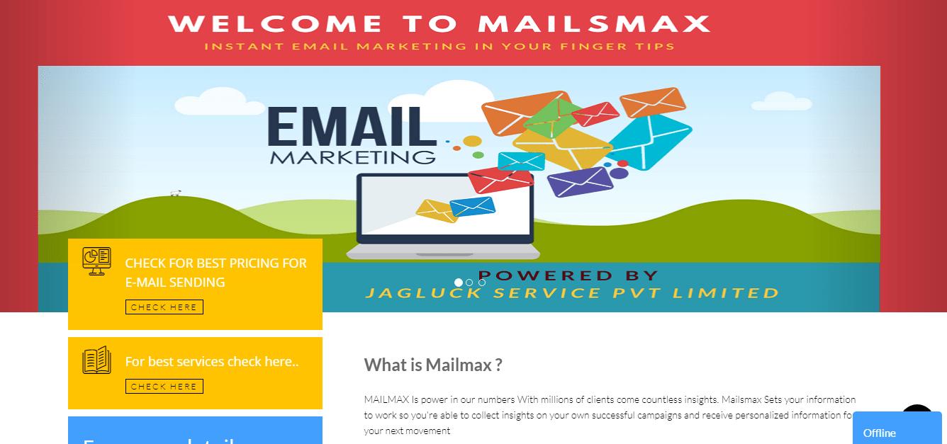 2020-05-14-13-18-mailsmax_com.png