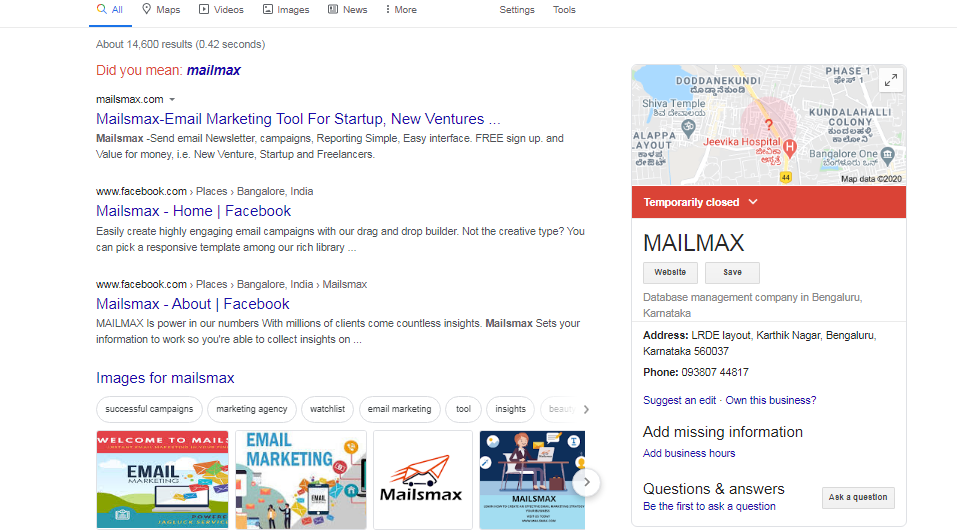 mailsmax.png