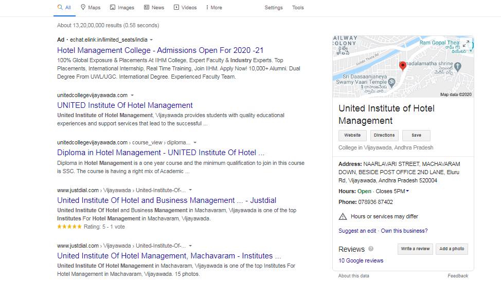 united_institute_of_hotel_management.png